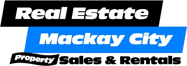 Real Estate Mackay City - logo